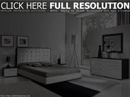 White Modern Bedroom Furniture Set Contemporary White Bedroom Sets Modern Bedrooms
