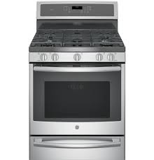 how to light a whirlpool gas oven dual fuel gas electric range features from ge appliances