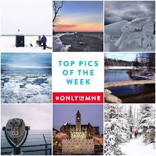 Minnesota top travel images 113 best onlyinmn instagram pictures images jpg