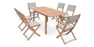 meteo chaise dieu météo la chaise dieu 24 elégant disposition météo la chaise dieu