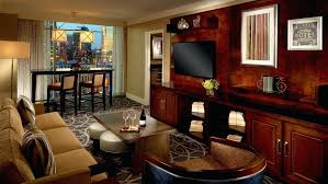 hotel suites in nashville tn 2 bedroom 2 bedroom suites nashville two bedroom suite 2 bedroom hotel