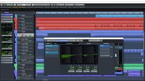 home designer pro 9 0 free download amazon com steinberg cubase pro 9 recording software