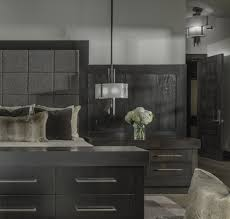 Luxury Mountain Home Floor Plans A Bold Approach To Lighting The Mountain Home U2014 Hammerton Blog