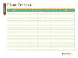best 25 free garden planner ideas on pinterest garden planner