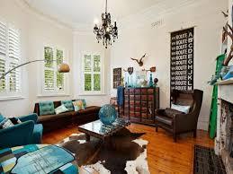 modern victorian decor modern victorian living room ideas coma frique studio 42a2e8d1776b