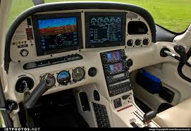 Cirrus Sf50 Interior Cirrus Sr22 Gtsx Turbo I Love To Fly Pinterest Cirrus Sr22