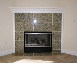 download granite for fireplace surround gen4congress com