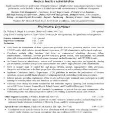 cover letter branch office administrator resume branch office