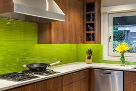 inspiring kitchen backsplash design ideas hgtv u0027s decorating