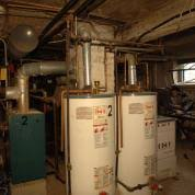 read this before you finish your basement this old house