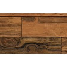 rosewood woodgrain slatwall panels 8 u0027 x 2 u0027