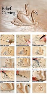 Wood Carving Patterns For Beginners Free by Best 25 Wood Carving Patterns Ideas On Pinterest Carving Wood