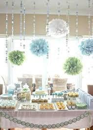 best bridal shower wedding shower decorations best bridal showers ideas on bridal