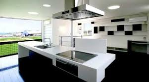 Kitchen Design Interior Decorating Splendid Interior Decorating Details Modern Kitchen Modern Kitchen