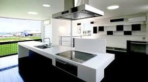kitchen design interior decorating splendid interior decorating details modern kitchen modern kitchen
