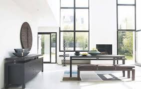 esszimmer m bel emejing moderne esszimmer mobel roche bobois pictures amazing