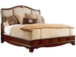 henredon bedroom henredon bedroom bed 6 6 king headboard and footboard 9401 12hf
