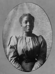 hairstyles in the the 1900s african american hairstyle history