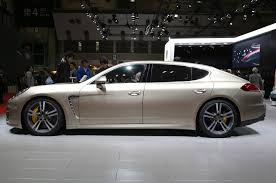 porsche panamera 2015 custom ideas about 2015 porsche panamera gts fuel cooler replacement