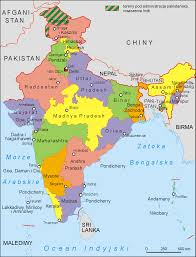 Goa Map File India Administrative Map 1961 Pl Png Wikimedia Commons