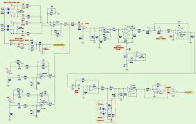 punch 45 wiring diagram dolgular com