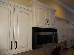 White Kitchen Cabinets With Glaze by Photo Gallery Refinishing Cabinets Boise