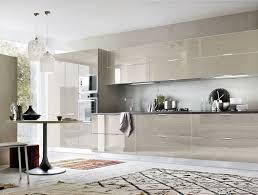 kitchen cabinet modern black kitchen cabinets contemporary