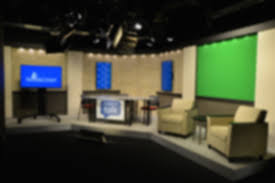 Studio System Uni Pro Studio System U2014 Uniset