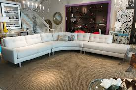 aventura sectional weiman preview luxe home philadelphia