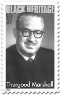 thurgood marshall enchantedlearning com