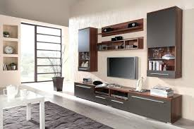 floating cabinets living room floating shelves for living room gray living room built in cabinets