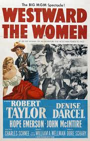 Knights Of The Round Table 1953 Laura U0027s Miscellaneous Musings Tcm Star Of The Month Robert Taylor