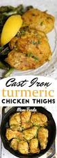 best 25 low iron diet ideas on pinterest iron deficiency anemia