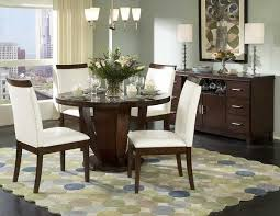 centerpiece ideas for dining table dining table centerpiece ideas maggieshopepage