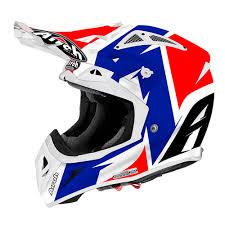 airoh motocross helmet buy airoh helmets online airoh aviator 2 2 steady offroad