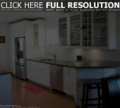 Kitchen Cabinets Chicago Il by Kitchen Cabinets Dark Wood Base Outofhome Modern Cabinets