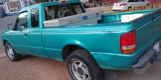 green ford ranger green ford ranger in utah for sale used cars on buysellsearch