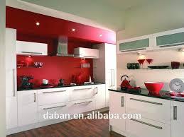 Cheap Kitchen Cabinets Chicago Cheap Kitchen Cabinet Kitchen Cabinets Home Depot Philippines