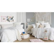 Sleep Number Bed Coupons Codes Sleep Number Bed U2014 For The Home U2014 Qvc Com Bedding Ideas