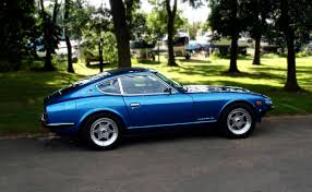 classic datsun 280z car suggestion datsun 280z beamng