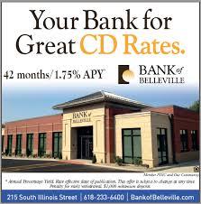 home bank of belleville