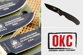 Best Kitchen Knives In The World Making The Cut 15 Best Pocket Knife Brands Hiconsumption