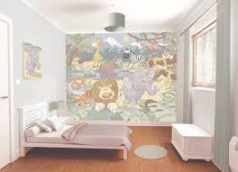 Safari Wall Murals Baby Nursery Baby Room Ideas Wall Murals Ireland