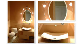 powder room vanity cabinets free standing powder room vanity re do the house pinterest