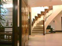 home interior design philippines images 10 inside house design in philippines interior home the lofty idea