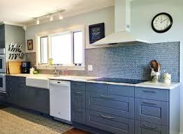 upper cabinets for sale kitchens without cabinets design ideas for kitchens without upper