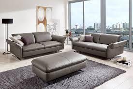 Wohnzimmer Einrichten Poco Poco Detroit Wohnlandschaft Hellgrau Möbel Letz Ihr Online Shop