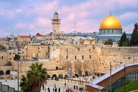 206 tours reviews tours of the holy land usa today