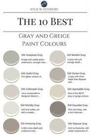 aluminum siding colors menards google search tim should see