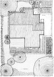 cellar freehand drawing joshua nava arts